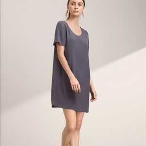 Wilfred Free Teigen Dress